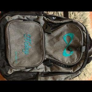 Nfinity cheer backpack